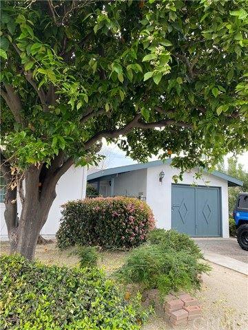 Photo of 1119 S Lemon Street, Anaheim, CA 92805 (MLS # RS21066331)