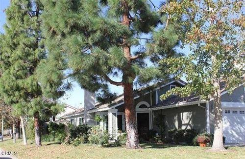 Photo of 291 Camino El Rincon, Camarillo, CA 93012 (MLS # V1-7331)