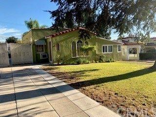 1348 Ruberta Avenue, Glendale, CA 91201 - #: BB20247331