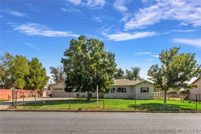 281 E Avenue L, Calimesa, CA 92320 - MLS#: EV20201331