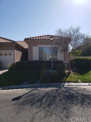 1829 Litchfield Drive, Banning, CA 92220 - MLS#: EV21047331