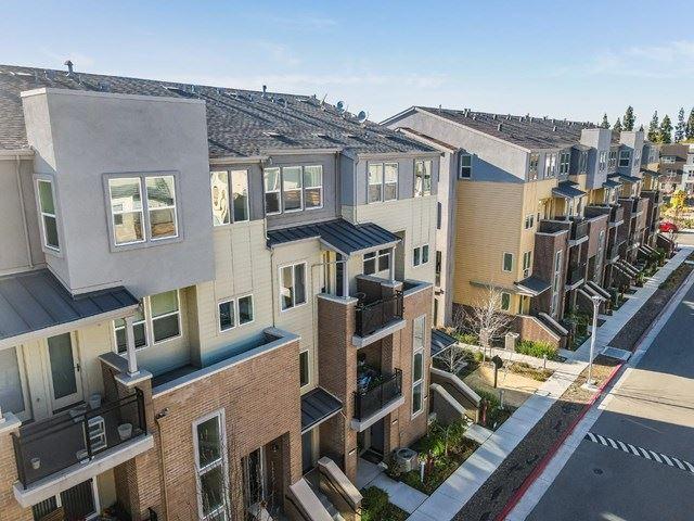 642 Obsidian Drive, San Jose, CA 95133 - #: ML81826331
