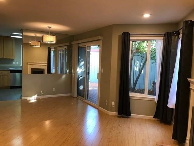 88 Rancho Drive #B, San Jose, CA 95111 - #: ML81840331