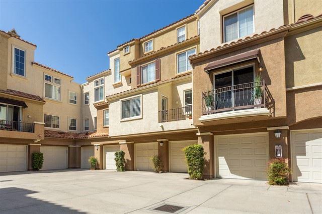 5 Via Pamplona, Rancho Santa Margarita, CA 92688 - MLS#: NDP2105331
