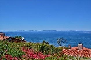781 Via Somonte, Palos Verdes Estates, CA 90274 - MLS#: PV21039331