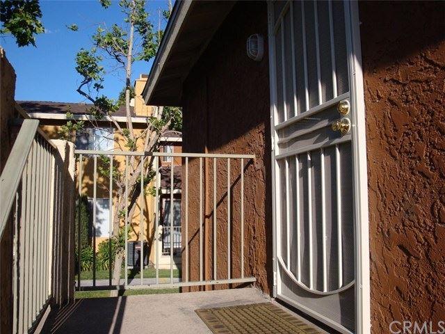 1025 N Tippecanoe Avenue #216, San Bernardino, CA 92410 - MLS#: PW20138331