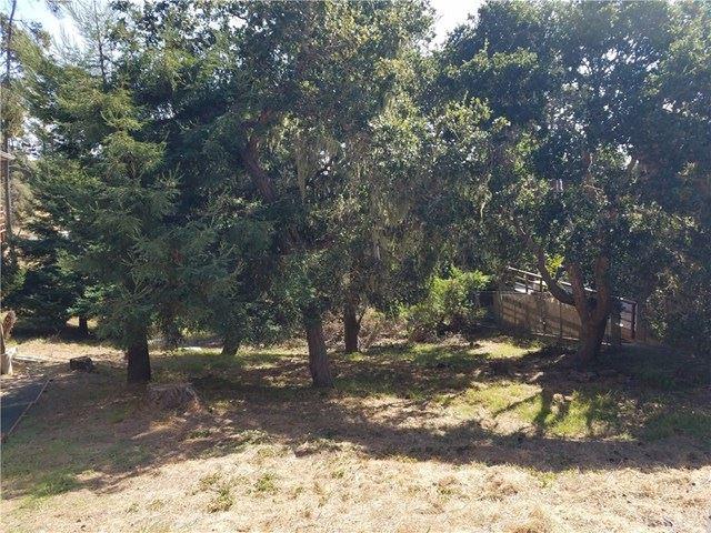 Photo of 0 Sunbury, Cambria, CA 93428 (MLS # SC19229331)