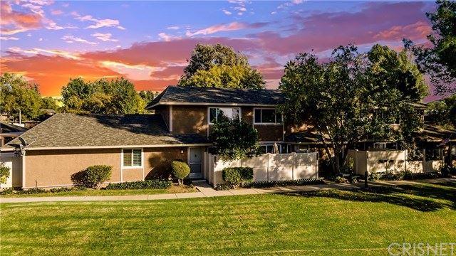 28880 Conejo View Drive, Agoura Hills, CA 91301 - #: SR20231331