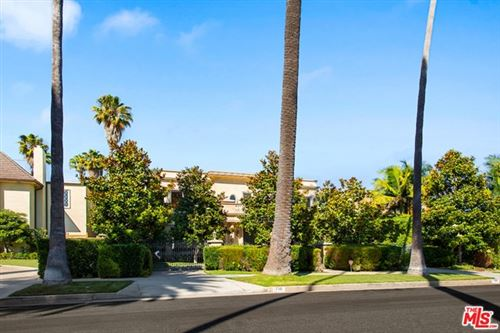 Photo of 720 N Bedford Drive, Beverly Hills, CA 90210 (MLS # 20604332)