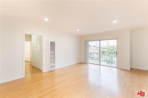 Photo of 3901 Tilden Avenue #6, Culver City, CA 90232 (MLS # 21683332)