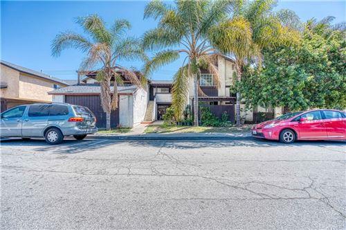 Photo of 1025 W Central Avenue #B, Santa Ana, CA 92707 (MLS # OC21068332)