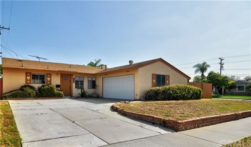 Photo of 6575 Constance Circle, Buena Park, CA 90620 (MLS # PW20135332)