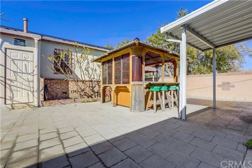 Tiny photo for 22202 Denker Avenue, Torrance, CA 90501 (MLS # SB20028332)