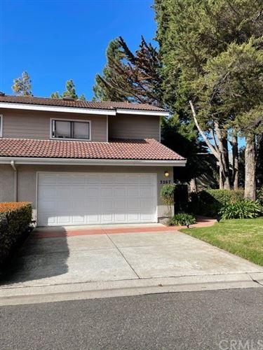 Photo of 3267 Via Ensenada, San Luis Obispo, CA 93401 (MLS # SP21031332)