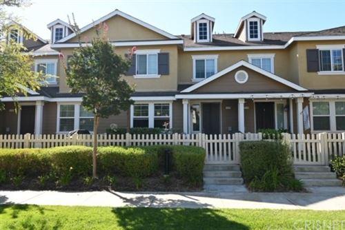Photo of 3124 Moss Landing Boulevard, Oxnard, CA 93036 (MLS # SR20137332)
