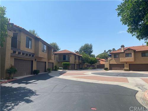Photo of 1444 Kauai Street, West Covina, CA 91792 (MLS # WS20132332)
