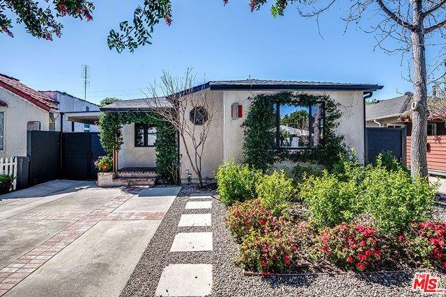 3133 Roberts Avenue, Culver City, CA 90232 - #: 21700332