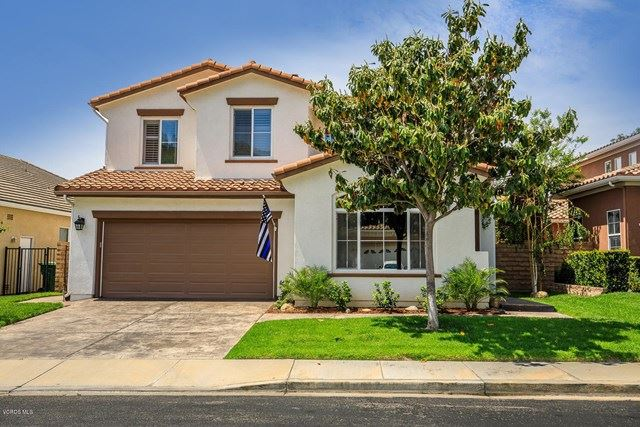 Photo of 14359 Laurel Lane, Moorpark, CA 93021 (MLS # 220004332)