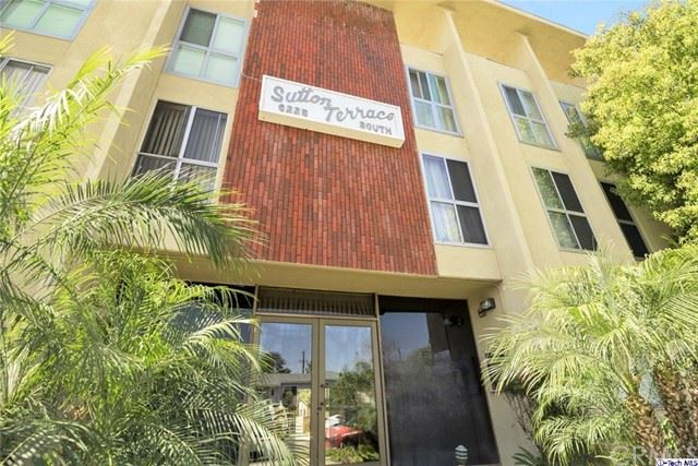 6225 Coldwater Canyon Avenue #209, Los Angeles, CA 91606 - MLS#: 320005332