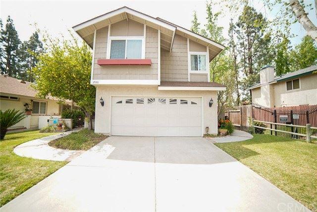 2530 S Malcolm Avenue, Ontario, CA 91761 - MLS#: CV21076332