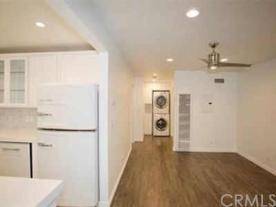 Photo of 577 Ramona Avenue #C, Laguna Beach, CA 92651 (MLS # LG21105332)