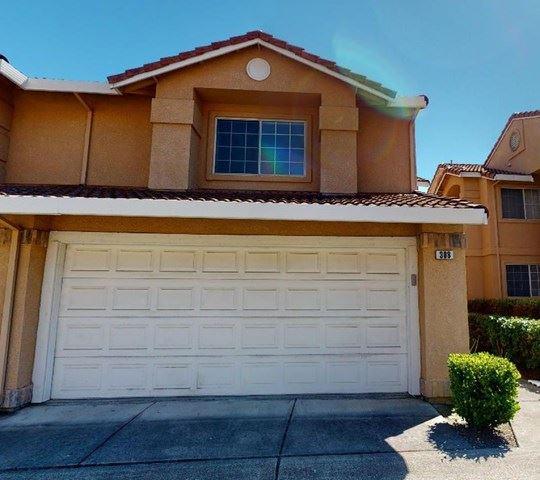 308 Camino Arroyo, Danville, CA 94506 - #: ML81798332