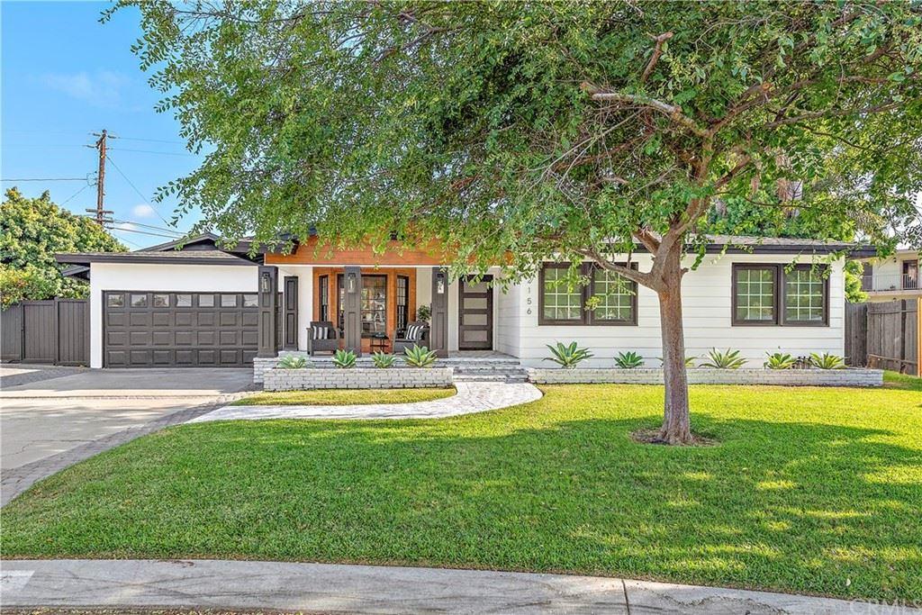 Photo of 2156 Rural Place, Costa Mesa, CA 92627 (MLS # NP21210332)