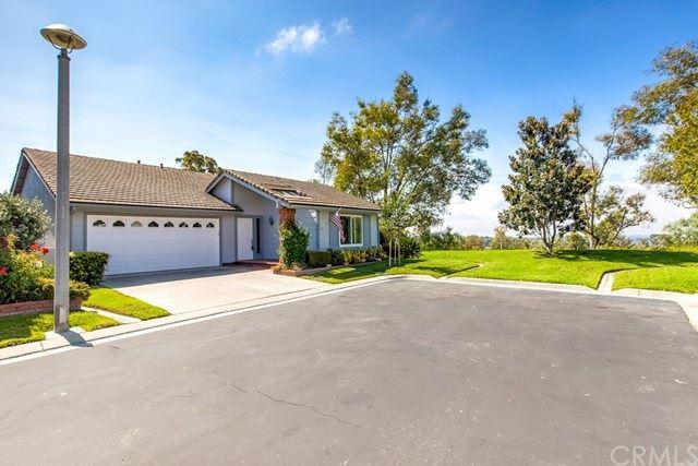 28416 Pacheco, Mission Viejo, CA 92692 - MLS#: OC20155332