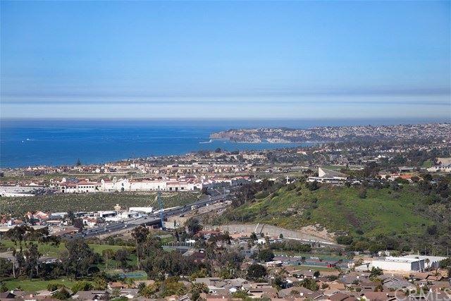 719 Avenida Presidio, San Clemente, CA 92672 - MLS#: OC20245332