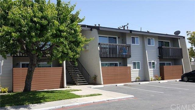 Photo of 7042 Fenway Drive, Westminster, CA 92683 (MLS # OC21086332)