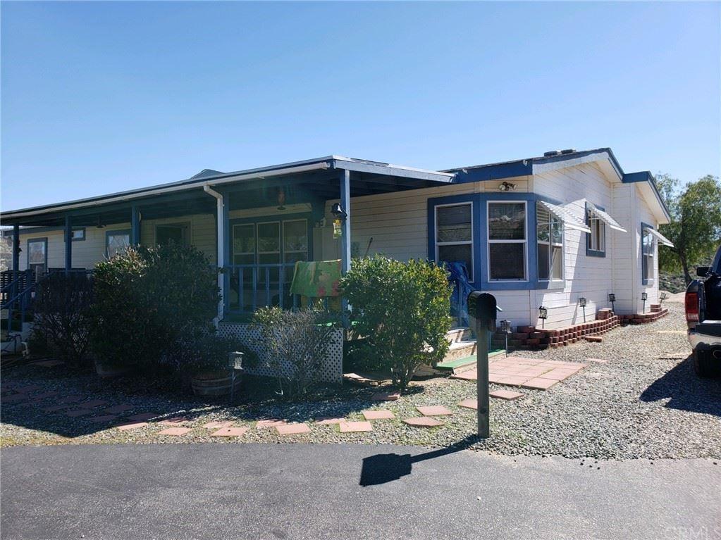 33210 Chameleon Road, Hemet, CA 92544 - MLS#: PW21177332