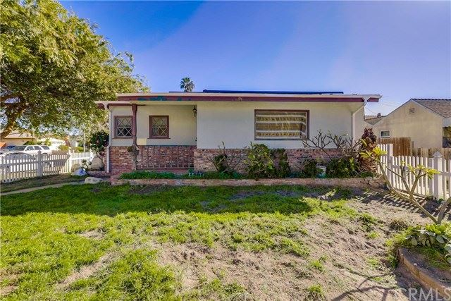 Photo for 22202 Denker Avenue, Torrance, CA 90501 (MLS # SB20028332)