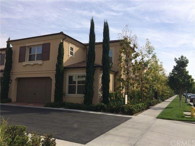 Photo of 45 Diamond, Irvine, CA 92620 (MLS # TR21098332)