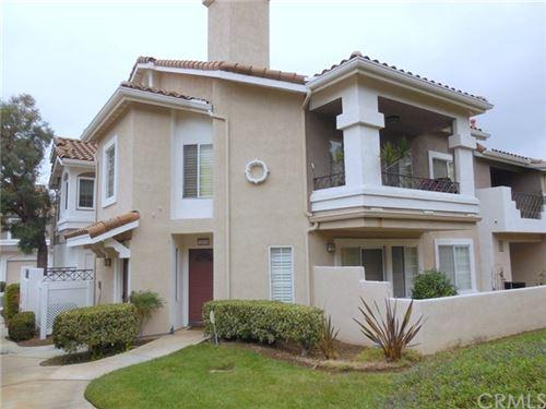 Photo of 1074 S Sundance Drive, Anaheim Hills, CA 92808 (MLS # CV20225333)