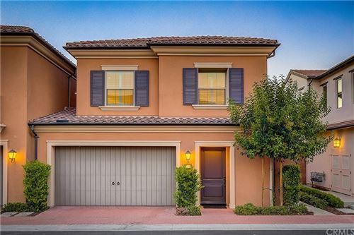 Photo of 153 Acuna, Irvine, CA 92620 (MLS # OC21166333)