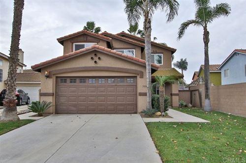 Photo of 3310 Wittman Way, San Ysidro, CA 92173 (MLS # PTP2100333)