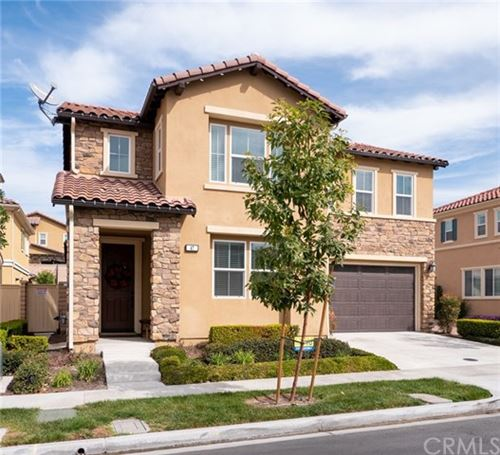 Photo of 47 Bluebell, Lake Forest, CA 92630 (MLS # PW20036333)