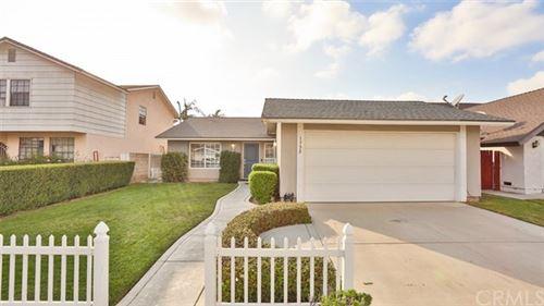 Photo of 1733 N Oxford, Anaheim Hills, CA 92806 (MLS # PW20236333)