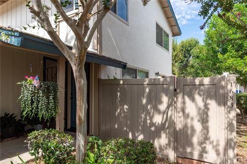 Photo of 1683 Orinda Court, Thousand Oaks, CA 91362 (MLS # SR20190333)