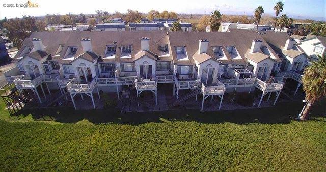 3671 Wells Rd, Oakley, CA 94561 - #: 40935333