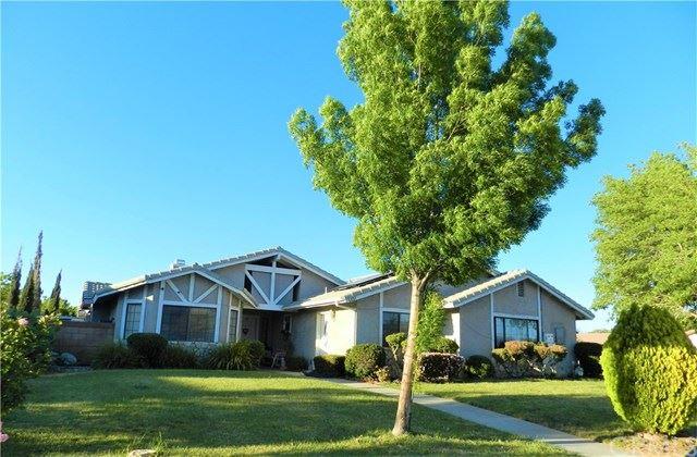 6023 W Avenue L12, Lancaster, CA 93536 - MLS#: CV20230333