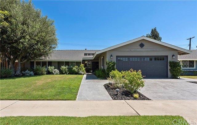 467 S Laurinda Lane, Orange, CA 92869 - MLS#: IG20245333