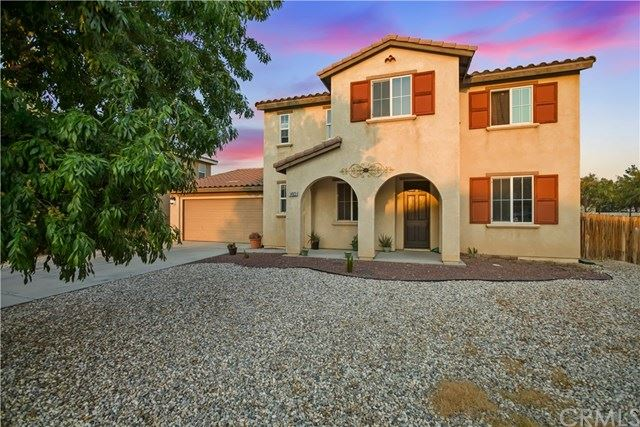 14923 Sunset Gardens Court, Victorville, CA 92394 - #: IV20174333