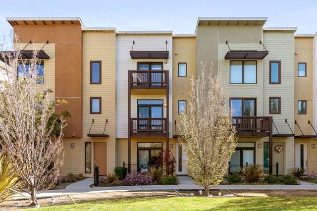 3282 Berryessa Street, Palo Alto, CA 94303 - #: ML81837333