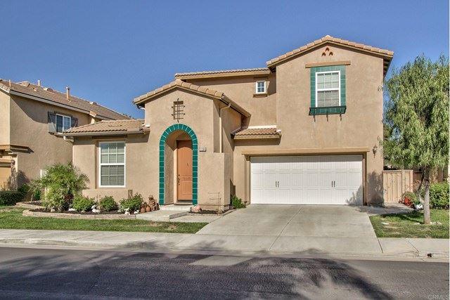 31384 Strawberry Tree Ln., Temecula, CA 92592 - MLS#: NDP2001333