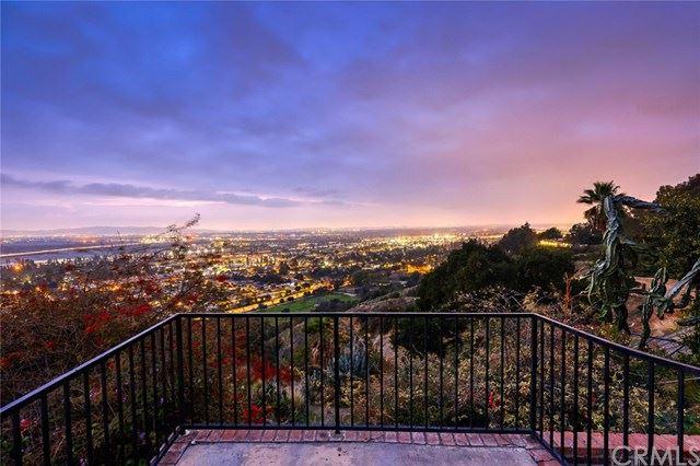 18 Bradbury Hills Road, Bradbury, CA 91008 - MLS#: OC21023333