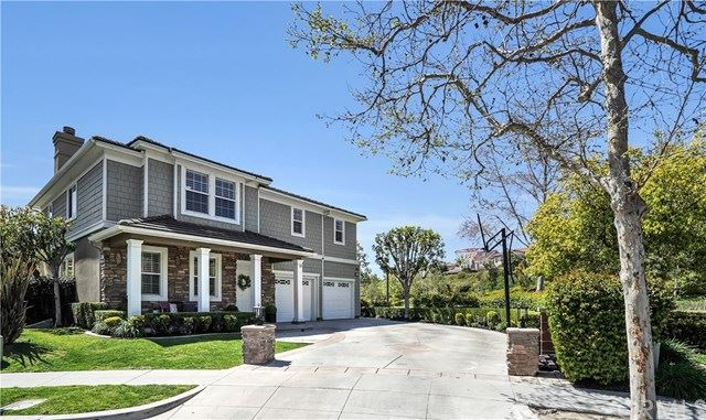 2 Tether Moon Lane, Ladera Ranch, CA 92694 - #: OC21068333