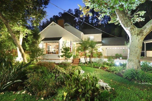 10639 Johanna Avenue, Shadow Hills, CA 91040 - #: P0-820003333