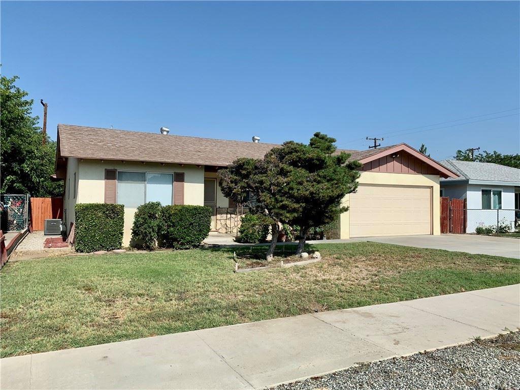 931 S Santa Fe Street, Hemet, CA 92543 - MLS#: PW21165333