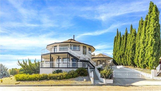 14502 Flintstone Drive, Lake Elizabeth, CA 93532 - MLS#: SR20218333